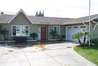 5162 Caliente Drive Huntington Beach CA, 92649