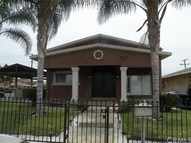 700 Keenan Avenue Los Angeles CA, 90022