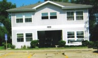1405 Bayberry Court Chillicothe IL, 61523