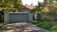 2645 Lakewest Drive Chico CA, 95928