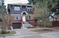8010 13th Ave Nw Seattle WA, 98117