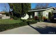 39954 Grand Avenue Beaumont CA, 92223