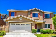 45009 Altissimo Way Lake Elsinore CA, 92532