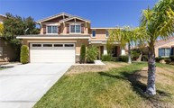 38077 Amador Lane Murrieta CA, 92563