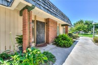 16057 Mount Pico Court Fountain Valley CA, 92708