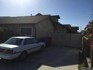 1340 Knoxville Street San Diego CA, 92110