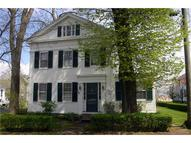 13 Latham Lane Groton CT, 06340