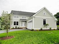 20 Indian Knoll Road #29 Litchfield CT, 06759