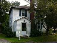 18 Foote Ave Canaan CT, 06018