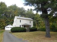 Address Not Disclosed New Hartford CT, 06057