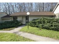 14 Sycamore Dr #B Storrs Mansfield CT, 06268
