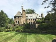 61 Castle Rd West Cornwall CT, 06796