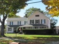 45 North Street Goshen CT, 06756
