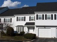 3 Emerson Court #00 Litchfield CT, 06759