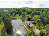 16 Schoolhouse Rd Colebrook CT, 06021