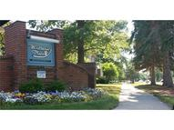 7 Camelot Dr #2 Bloomfield CT, 06002