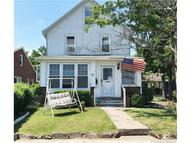 40 2nd Ave West Haven CT, 06516