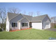 58 Belvedere Drive Tolland CT, 06084