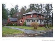 17 Bragg St Canaan CT, 06018