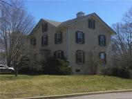 15 West Main Milford CT, 06460