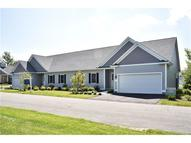 175 Ferry Road #25 Old Saybrook CT, 06475