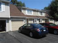 85 The Mdws #85 Enfield CT, 06082