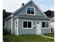 89 Geer Ave Norwich CT, 06360