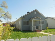 536 N 6th Street Pocatello ID, 83201
