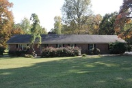 389 Hilltop Trail Bowling Green KY, 42101