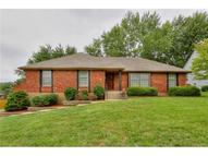 4308 Montclair Street Independence MO, 64055