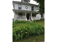 160 West St Litchfield CT, 06759