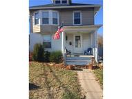 580 Savin Ave West Haven CT, 06516
