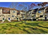 137 Sandy Point Rd #137 Old Saybrook CT, 06475