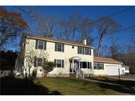 58 Clarence Ave Pawcatuck CT, 06379