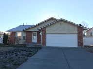 3437 Shadow Mountain Trail Idaho Falls ID, 83404