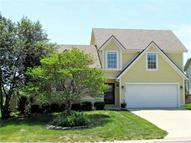 7345 W 157th Terrace Overland Park KS, 66223