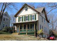 79 East St Litchfield CT, 06759
