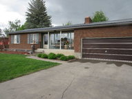 510 Bechler Drive Saint Anthony ID, 83445