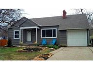 7609 Juniper Street Prairie Village KS, 66208