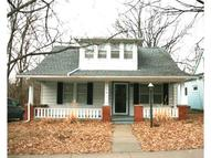 1116 W Maple Avenue Independence MO, 64050