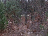 Lot 20 Bow String Dr 20 Hancock WI, 54943
