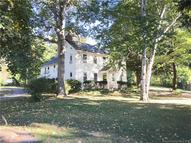 276 Main St Southbury CT, 06488
