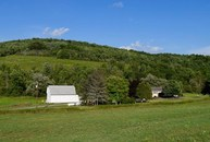 1306 Hills Creek Road Wellsboro PA, 16901