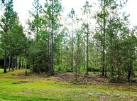 Lot 2  Mc Clelland Rd Jacksonville FL, 32234