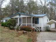 446 S Forty Loop Woodstock AL, 35188
