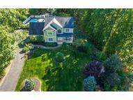 37 Stone Hill Rd Woodstock CT, 06281