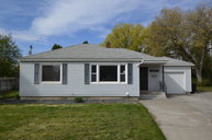 1533 Glen Arbor Circle Idaho Falls ID, 83402