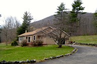 3273 Route 6 Gaines PA, 16921