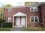 189 Sherman Ave #11 New Haven CT, 06511
