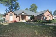 409 Piper Pl Saint Johns FL, 32259